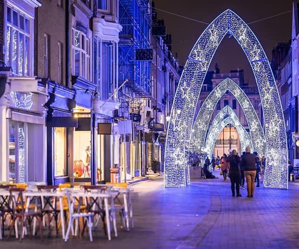 Mayfair-at-Christmas
