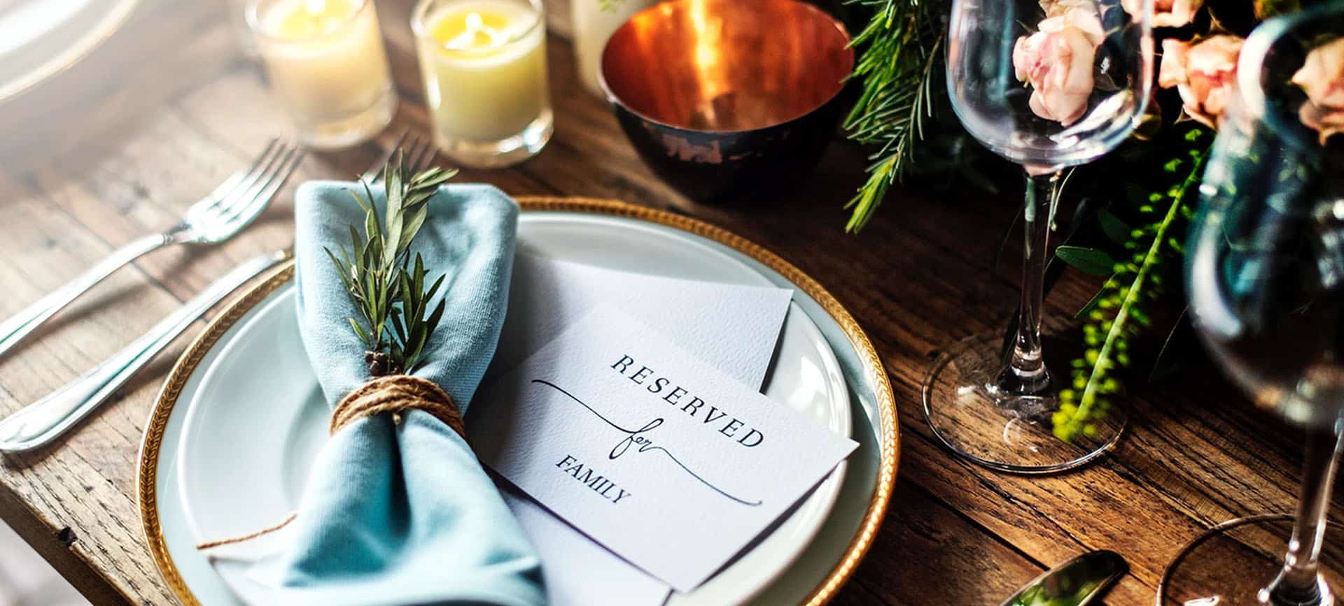 restaurant mayfair