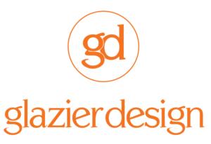 Glazier Web design london