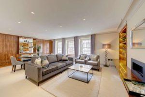 belfour-place Luxury