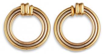 jewellery Mayfair