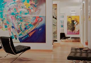 Art-Galleries
