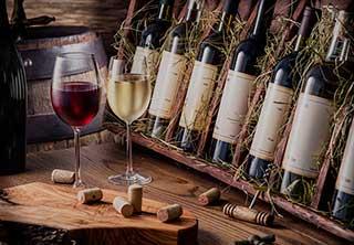 Wine-Merchants