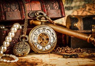 Antique-Dealers-Mayfair
