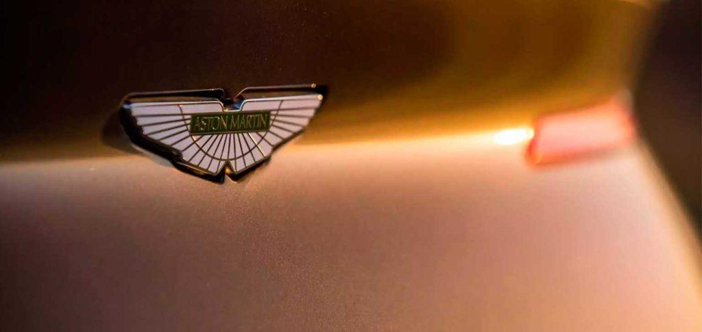 Banner-Aston-Martin