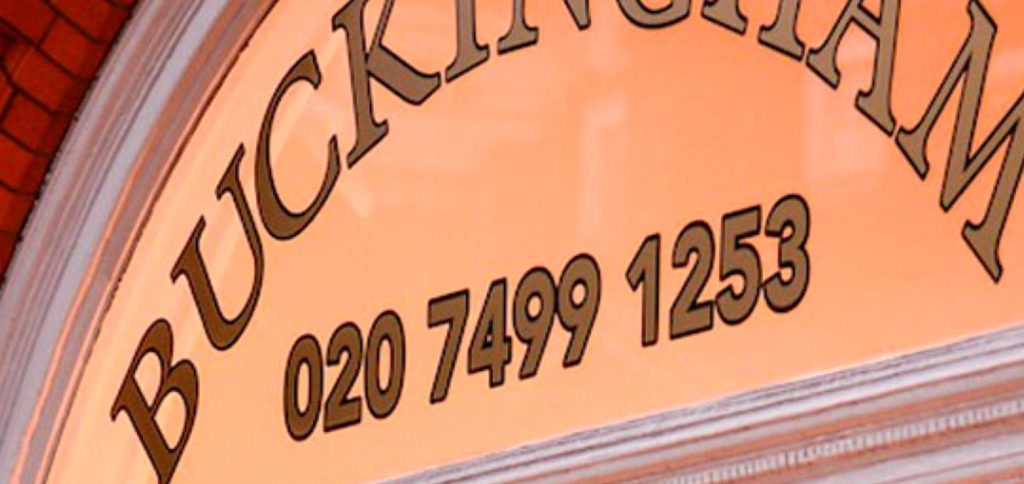 Banner-Bukingham-dry-cleaners