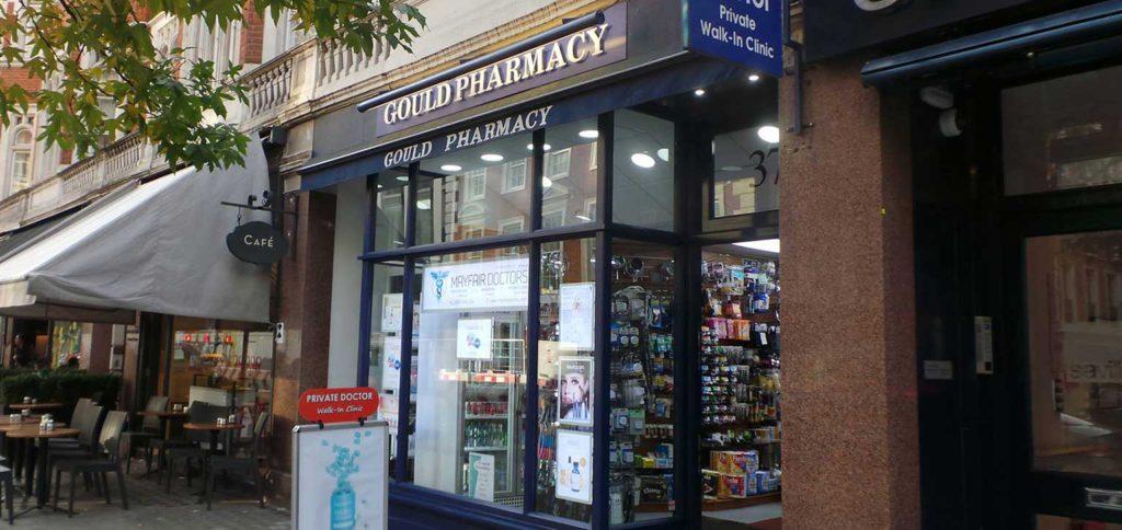 Banner-Gould-Pharmacy