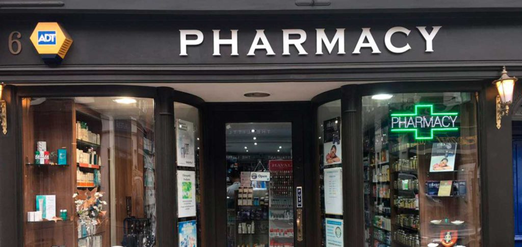 Banner-The-Pharmacy-at-Mayfair-and-Clinic