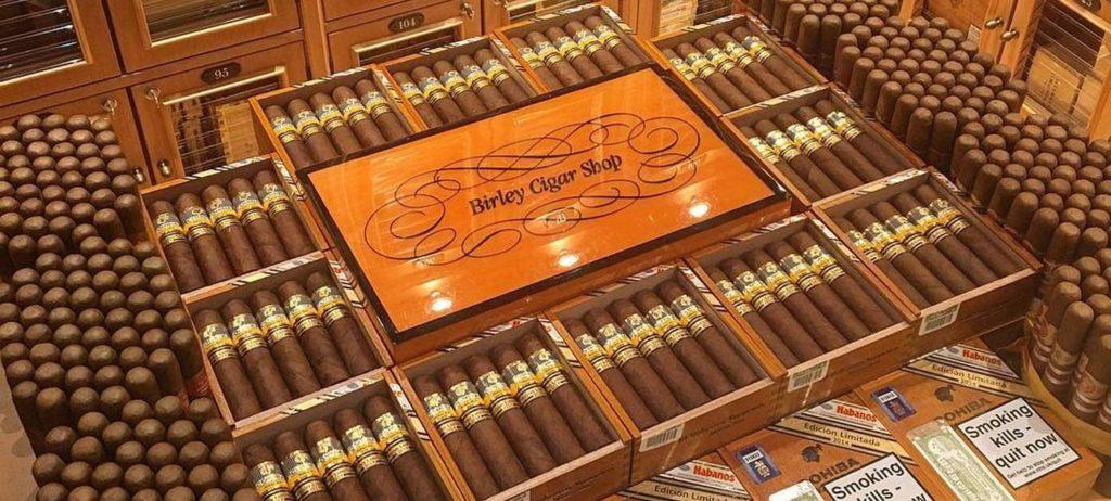 Birley-Cigars-Mayfair