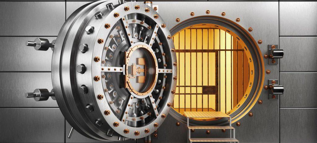Borro-Private-Finance