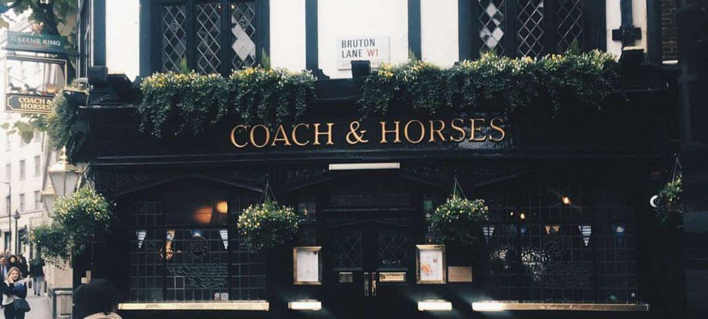 Coach-Horses-Mayfair