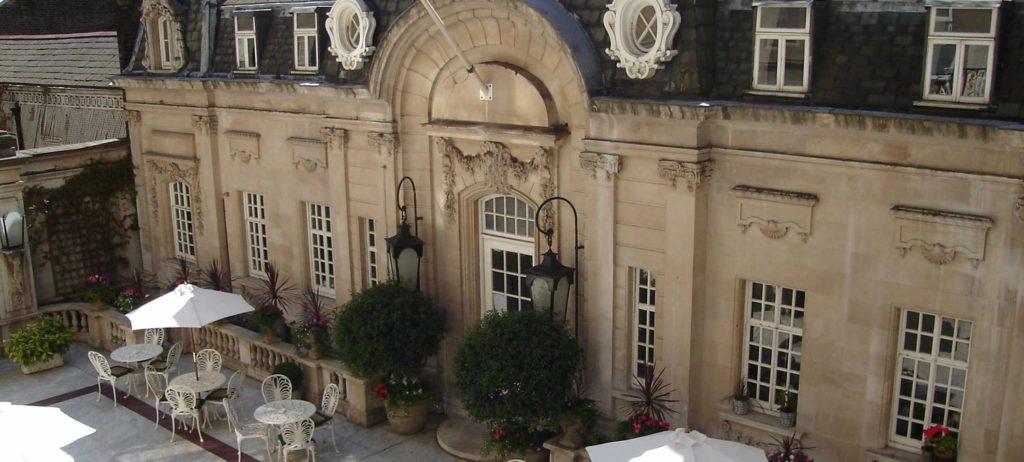 Darmouth-House-Mayfair