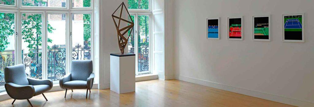 Delahunty-Fine-Art-Gallery