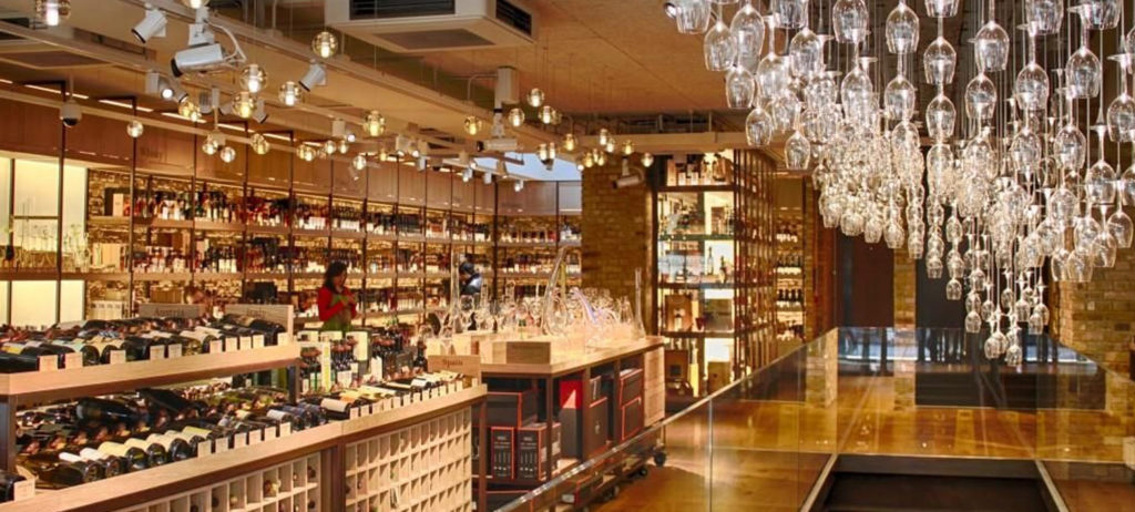 Hedonism-wines-Mayfair