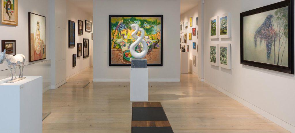 John-Marting-Gallery-1