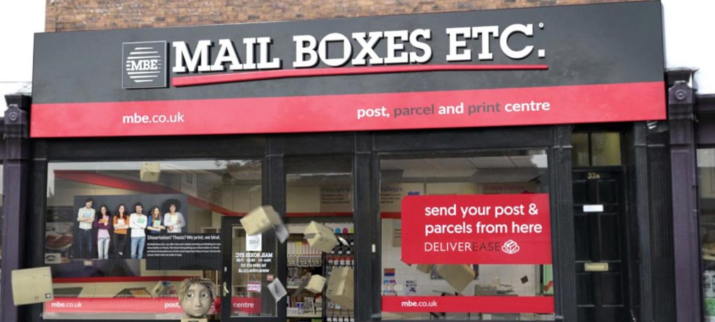 Mail-boxes-Mayfair