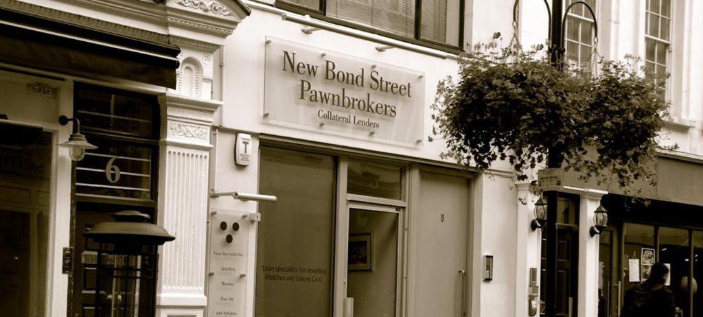 New-Bond-Street-Pawnbrokers