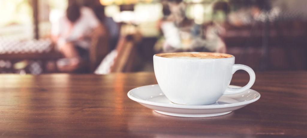 Notes-coffee-bar-Mayfair