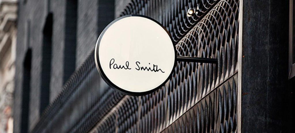 Paul-Smith-Mayfair
