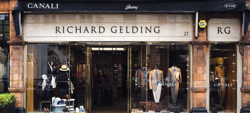 Rchard-Gelding-banner