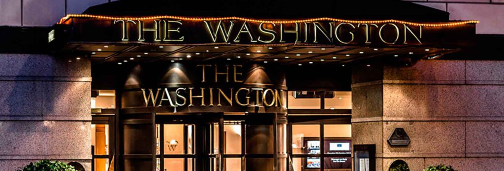 THE-WASHINGTON-MAYFAIR-HOTEL
