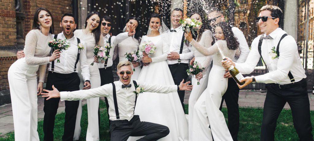Weddings-I-Do-Mayfair