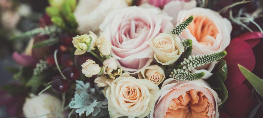 Wild-Things-Flowers-Mayfair