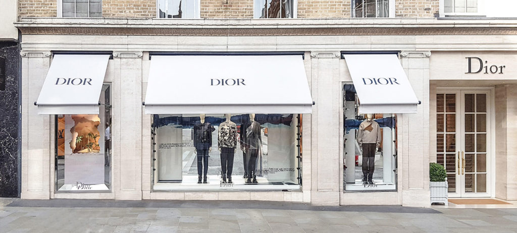 christian-dior-banner