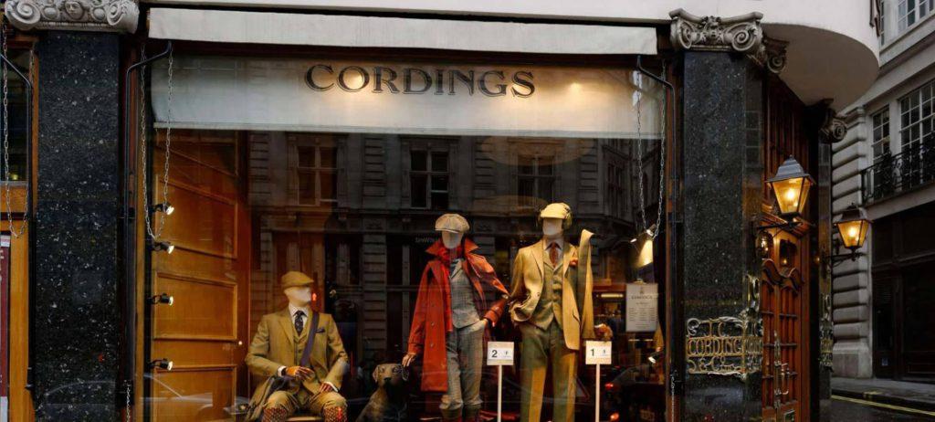 cordings-banner