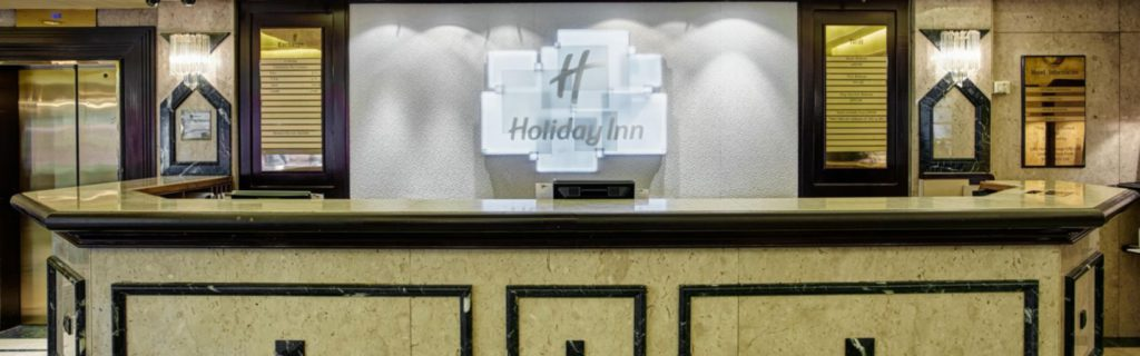 holiday-inn-london-4154498884-16x5