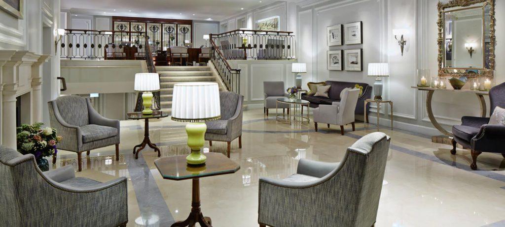 marriott-hotel-Mayfair
