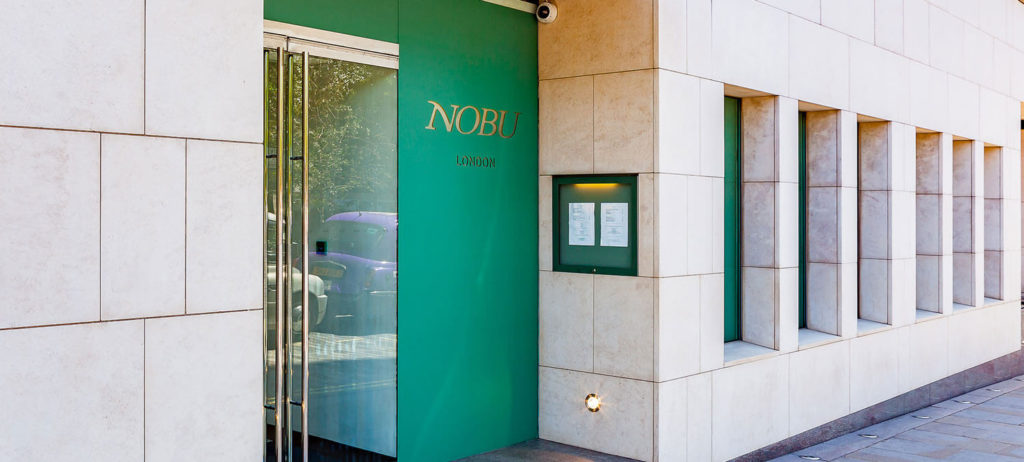 nobu-restaurant-banner-1