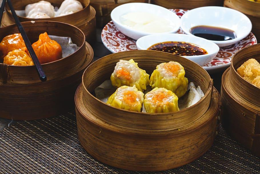 asian-chinese-dim-sum