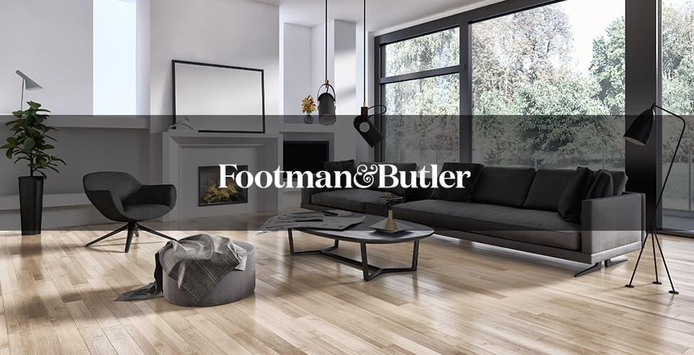 footman-butler-banner