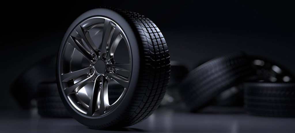 Olympus-mobile-tyre-service