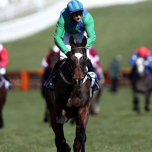Cheltenham-Races-2021