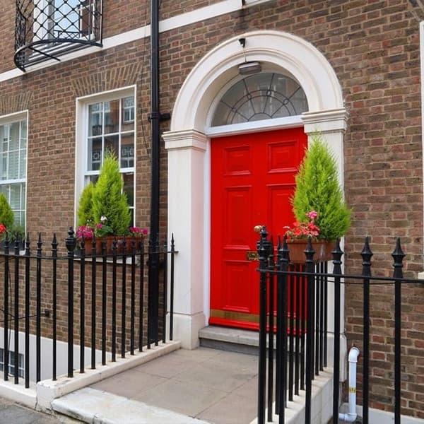 House-price-growth