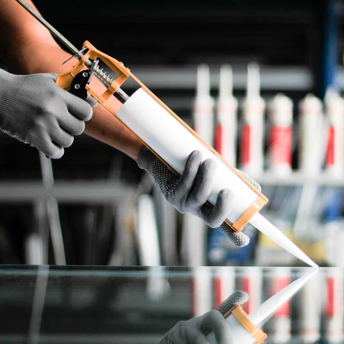 Top-DIY-Adhesives