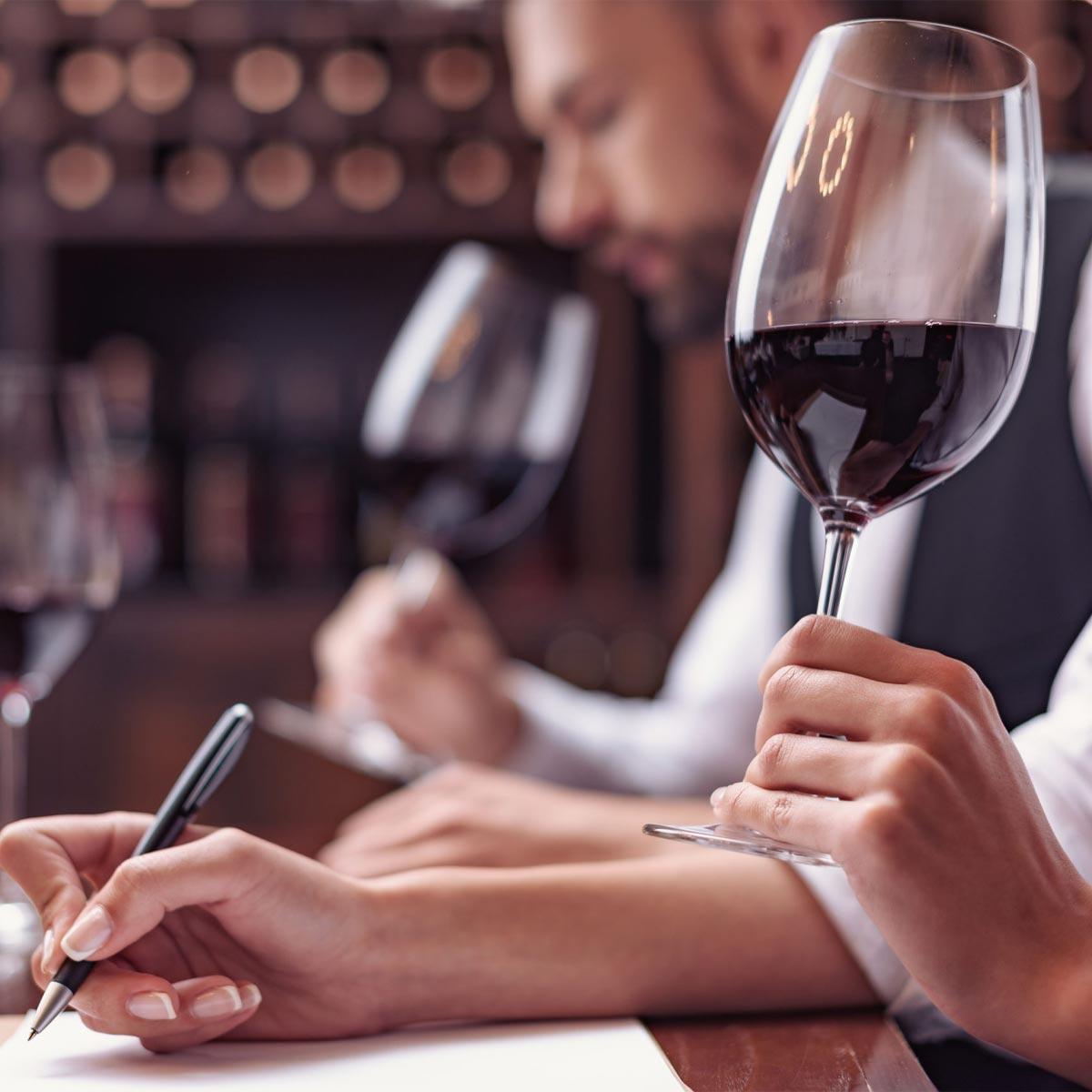 What-is-sulphite-free-Wine