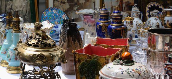 Best-Antique-Dealers-in-London