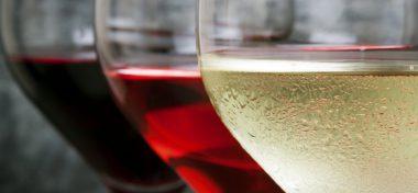 Best-Orange-Wines-to-Buy