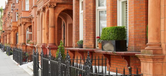 How-to-Live-in-Mayfair