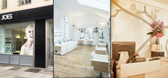 Joe's-Salon-in-Mayfair
