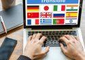 London-translation-services