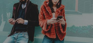 Luxury-brand-apps