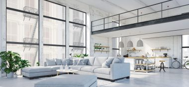 Luxury flats to be developed in Mayfair