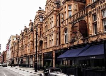 Mayfair-luxury-area-in-London