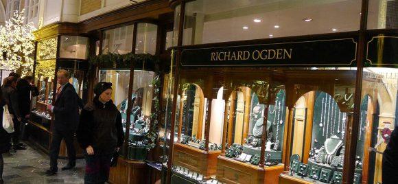 Richard_Ogden