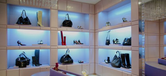 Snap up a bargain in Mayfair