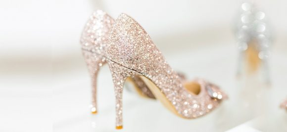 The-Most-Expensive-Shoe-Brands-of-2020